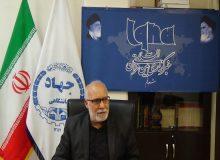 بصیرت در شعر حماسی آئینی – مصاحبه با استاد غلامرضا فلاح «امین»