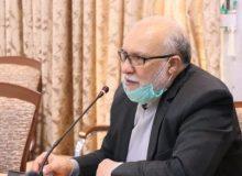 پیروزی انقلاب اسلامی؛ فرصت طلایی شعر آیینی